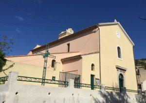 thumbnail_Eglise Sainte Anne du Rove